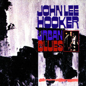Boom Boom - John Lee Hooker
