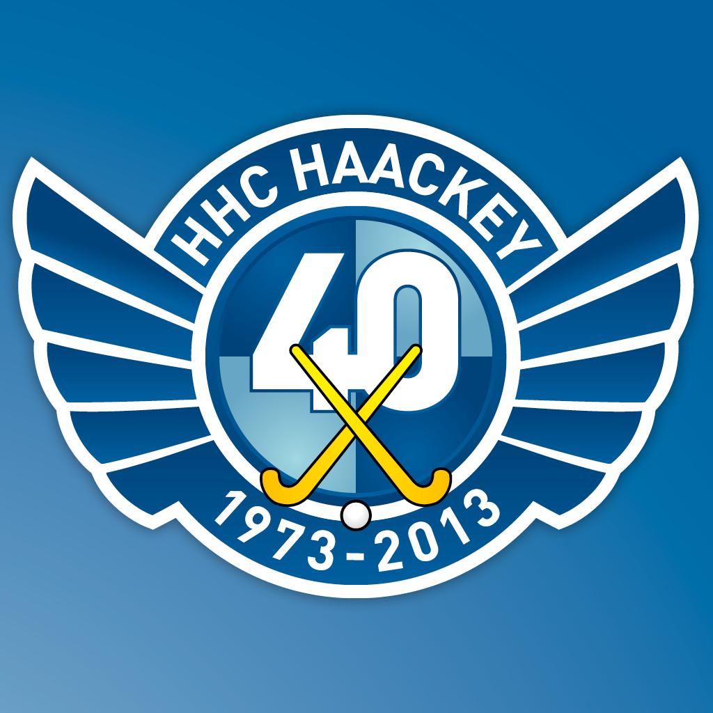 Haackey