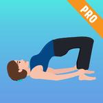 Hatha Yoga Instructor Pro