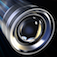 Fast Camera - The Rapid Speed Burst Mode, Timelapse Cam Photography, Snappy Photos & Video Sharing App (AppStore Link)