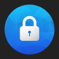 Hotspot VPN - ウェブサイトのブロックを解除し、Wi-Fi、プライバシー、データを守る、無料、無制限、安全かつ高速を誇る最高の iPhone 用インターネット接続