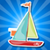 A Sailing Learning Game for Children Age 2-5: Learn with Boat and Ship