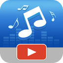 Tubesify - Music Player and Playlist Manager for YouTube